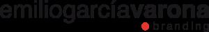 Emilio García Varona Logo